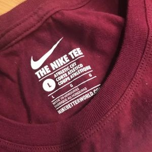 Nike Tops - Women's Nike shirt